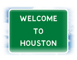 Defensive Driving Online Course_Houston
